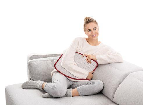 Beurer HK Comfort Värmedyna av mikrofiber, 1 st
