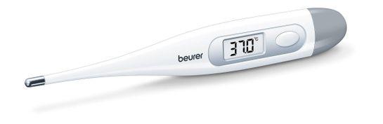 Beurer FT 09/1 Digital febertermometer Termometer för mun, armhåla och rektalt, 1 st