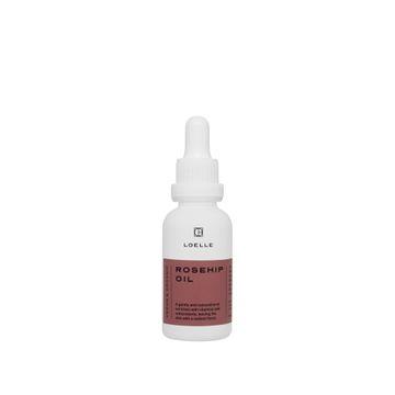 Loelle Rosehip Oil 30 ml