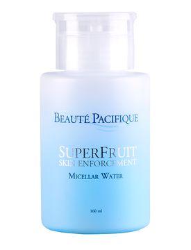 Beauté Pacifique Micellar Water 160 ml