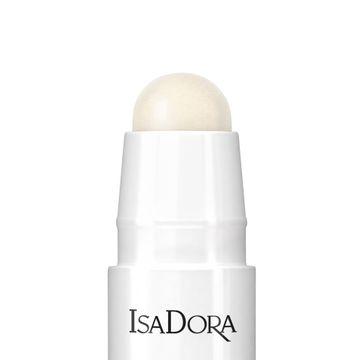 Isadora Clean Start Exfoliating Lip Scrub Läppskrubb. 3,3 g