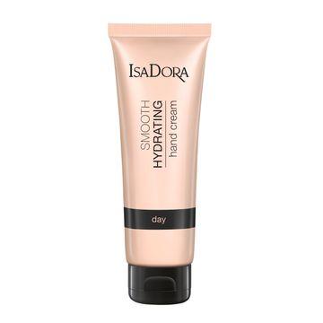 Isadora Smooth Hydrating Hand Cream Handkräm. 50 ml