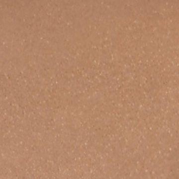 Bronzing Powder 49 Beach Tan Bronzer, 10 g