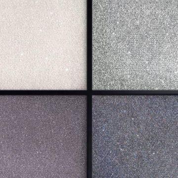 Eye Shadow Quartet 12 Crystal Mauve Ögonskugga, 3,5 g