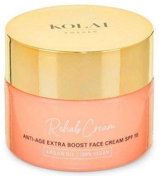 Kolai Rehab Cream Ansiktskräm. 50 ml