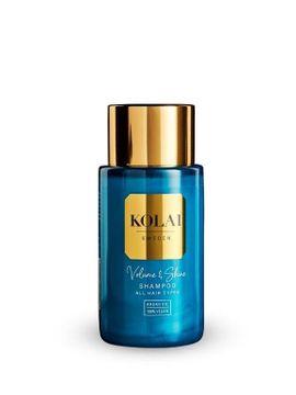 Kolai Volume Shampoo Schampo. 250 ml