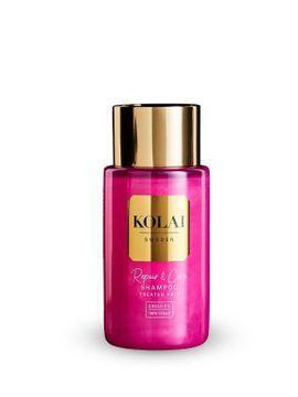 Kolai Repair & Shampoo Schampo. 250 ml