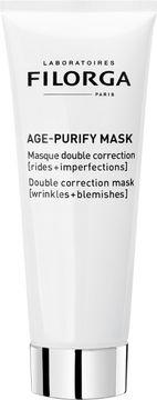 Filorga Age-Purify Mask Ansiktsmask. 75 ml