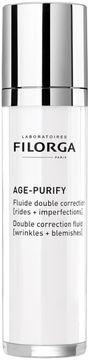 Filorga Age-Purify Ansiktskräm. 50 ml