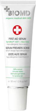 BioMD First Aid Serum Ansiktsserum. 30 ml