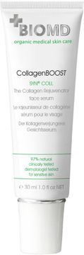 BioMD Collagen Boost Ansiktsserum. 30 ml
