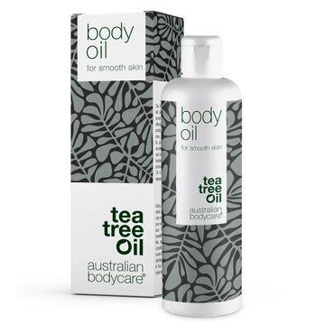 Australian Bodycare Body Oil Kroppsolja, 150 ml