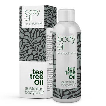Australian Bodycare Body Oil Kroppsolja, 80 ml