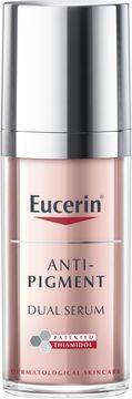 Eucerin Anti-pigment Dual Serum Ansiktsserum, 30 ml