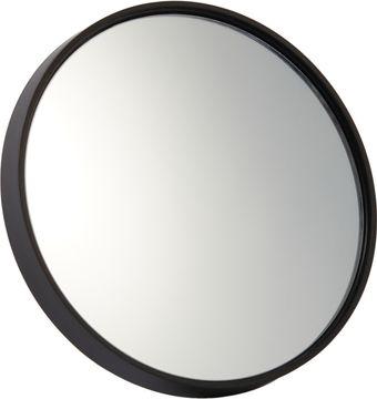 Browgame 10x Suction Mirror Spegel, 1 st