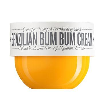 Sol de Janeiro Travel Size Brazilian Bum Bum Cream Hudkräm, 75 ml
