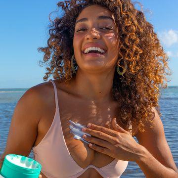 Sol de Janeiro Coco Cabana Cream Hudkräm, 240 ml