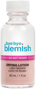 Bye Bye Blemish Drying Lotion Original Punktbehandling mot finnar, 30 ml
