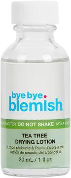 Bye Bye Blemish Tea Tree Drying Lotion Punktbehandling mot finnar, 30 ml
