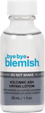 Bye Bye Blemish Volcanic Ash Drying Lotion Punktbehandling mot finnar, 30 ml