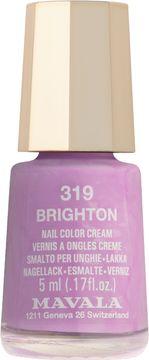 Mavala Minilack Brighton Nagellack, 5 ml
