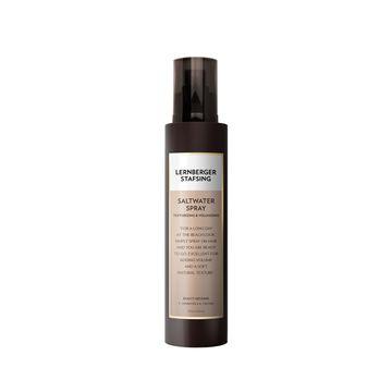 Lernberger Stafsing Saltwater Spray Saltvattenspray, 200 ml