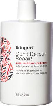 Briogeo Super Moisture Conditioner Balsam, 473 ml