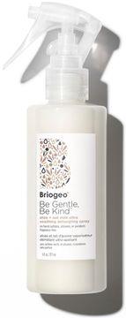 Briogeo Aloe + Oat Milk Ultra Soothing Detangling Spray Balsamspray, 177 ml