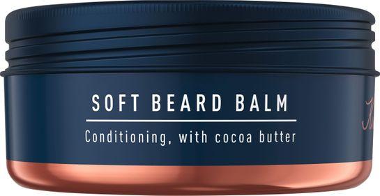 King C Gillette Beard Balm Skäggbalsam, 100 ml