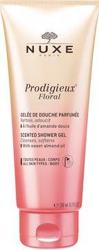 Nuxe Prodigieux Floral Shower Gel Duschgel, 200 ml