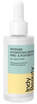 Indy Beauty Indy Beauty Intense Hydrating Serum Ansiktsserum, 30 ml