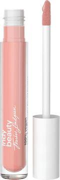 Indy Beauty Kiss & Tell! Matte Liquid Lip Noomi Läppstift, 3 ml