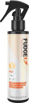 Fudge Tri-Blo Hårspray, 150 ml