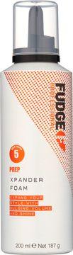 Fudge Xpander Foam Hårmousse, 200 ml