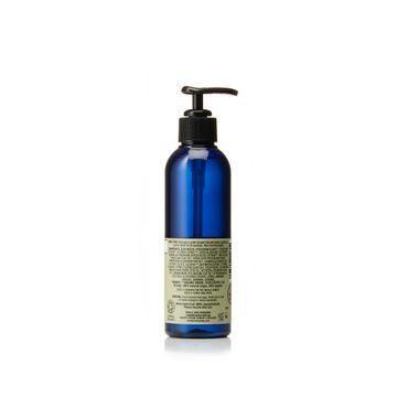 Neal´s Yard Defend & Protect Hand Wash Handtvål, 185 ml