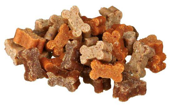 Trixie Soft Snack Trainer Hundgodis, 500 g
