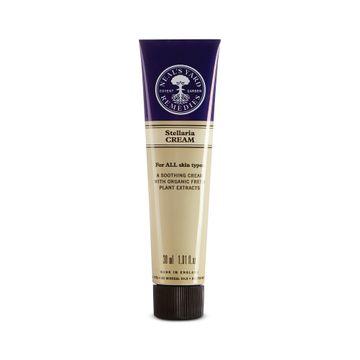 Neal´s Yard Stellaria Cream Hudkräm, 30 g