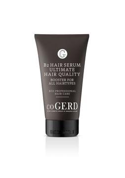 c/o Gerd B2 Hair Serum Hårserum, 75 ml