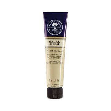 Neal´s Yard Calendula Cream Hudkräm, 30 g