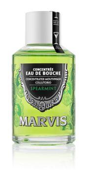 Marvis Spearmint Munskölj, 120 ml