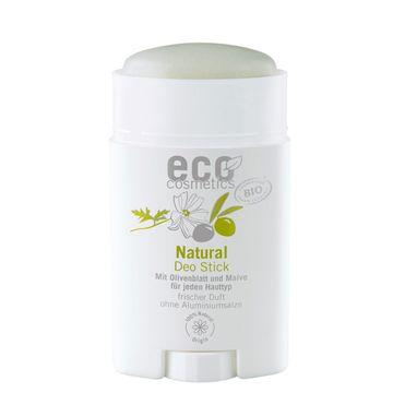 Eco Cosmetics Fresh Deodorant stick Deodorant, 50 ml
