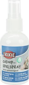 Trixie Catnipspray Spray med kattmynta, 50 ml
