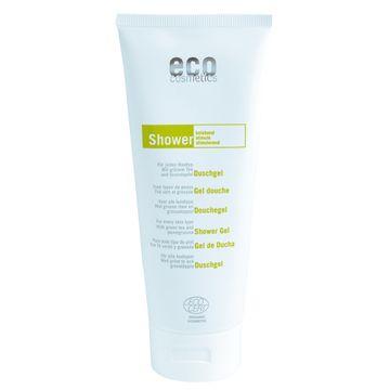 Eco Cosmetics Shower Duschgel, 200 ml