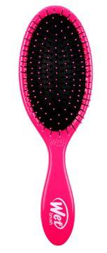 Wetbrush Original Detangler Pink Hårborste, 1 st