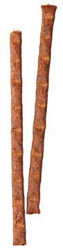 Trixie Premio Stick Quintett Lamm Kalkon Kattgodis, 5x5 g