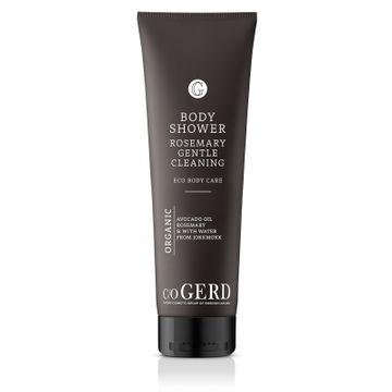 c/o Gerd Body Shower Rosemary Duschtvål, 275 ml