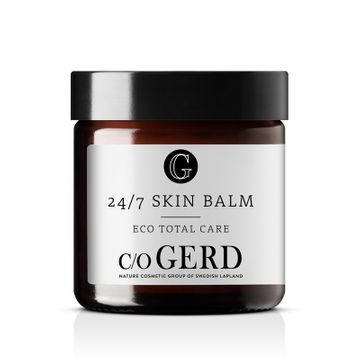 c/o Gerd 24/7 Skin Balm Hudkräm, 60 ml