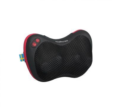 Flowlife Flowpillow Heat Massagekudde, 1 st