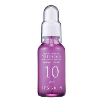 It'S Skin Power 10 VE Effector Ansiktsserum. 30 ml
