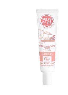 Pulpe de Vie Moisturizer Ansiktskräm, 40, ml